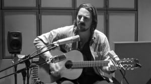 There's So Much More to Sturgill