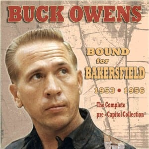 buck-owens_custom-94651338cc1580ff4d00972113b383b0072c92a6-s6-c30