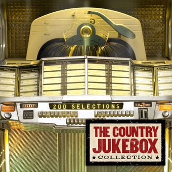 It's Another All Star Country Juke Box
